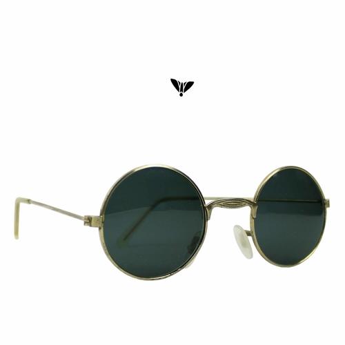 Vintage Güneş Gözlüğü - Dalga Sesleri Vardı