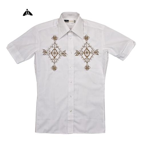 Vintage Gömlek - Ey ince Gömlekli