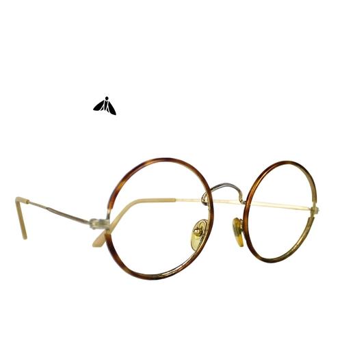 Optik Çerçeve - Gözlerin Uçurumlar Kaydeder