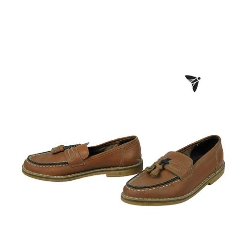 Vintage Ayakkabı - Hatıralardan Bir Yokuş