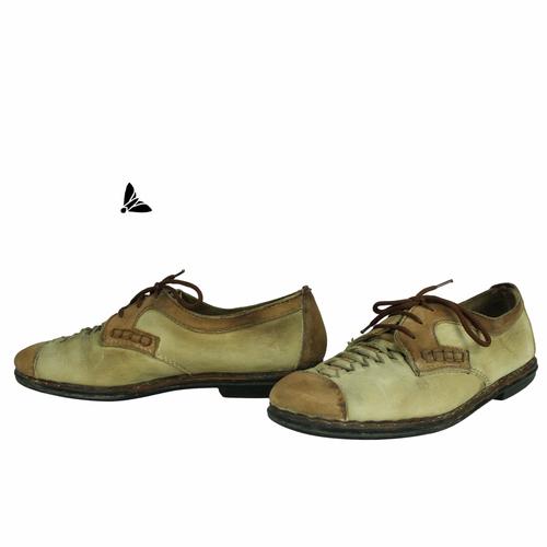 Vintage Ayakkabı - Nerde Ararsın Beni