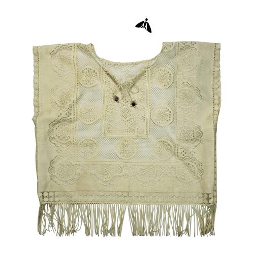 Vintage Bluz - Ürperen Sahiller Gibi