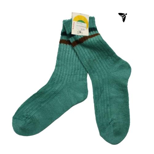 Vintage Çorap - Dalından İnmek Yere